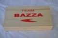 scatola porta finali 2011