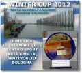foto winter cup beppe