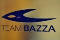 TEAM BAZZA LOGO TRASPARENTE001