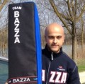 TEAM BAZZA PANCHETTO SMALL001