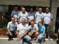 team bazza garda alto002