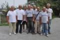 team bazza fiuma regionale001
