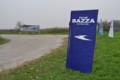 BAZZA DAY 2012002