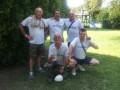 1.squadra assoluta (FILEminimizer)