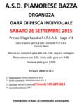 Microsoft Word - Gara Sapaba.docx