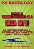 STRILLO 19° BAZZA DAY copia