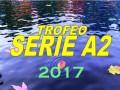 A2 2017