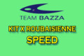 KIT SPEED