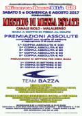 LOCANDINA MEETING DI MEZZA ESTATE ok bassa