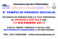 STRILLO PRANZO SOCIALE 2017 bis copia