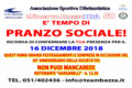 STRILLO PRANZO SOCIALE 2018 (FILEminimizer)