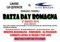 BAZZA-DAY-ROMAGNA-BOZZA