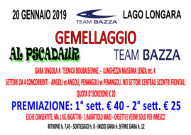 GEMELLAGGIO-TEAM-BAZZA-AL-PSCADAUR