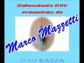 MAZZETTI E IL K66 TEAM BAZZA_Moment
