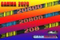 PRESENTAZIONE-20800