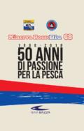 Cover Minerva RossoBlu68 Team Bazza.indd