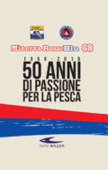 Cover Minerva RossoBlu68 Team Bazza.indd
