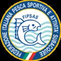 logo_fipsas_2015