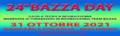 STRILLO-2021-24-BAZZA-DAY-ORIZZ-3