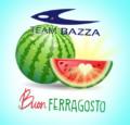BAZZA-FERRAGOSTO-OK