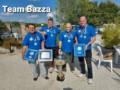 Squadra Campione DLF Bologna