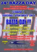 24-BAZZA-DAY-bassa